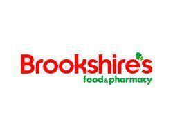 Brookshire's Food & Pharmacy Sponsor